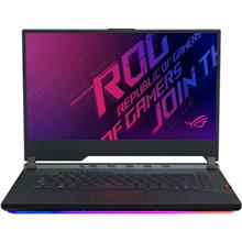 ASUS ROG Strix  G531GU Core i7 16GB 1TB 256GB SSD 6GB FULL HD Laptop